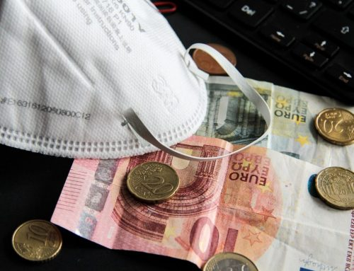 NEUE RICHTLINIE FÜR Fixkostenzuschüsse – Stand 22.05.2020
