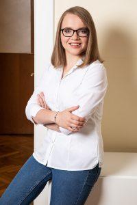 Kathrin Maltschnig