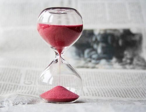 Zahlungsfrist für Stundungen wird auf 31. März 2021 verlängert
